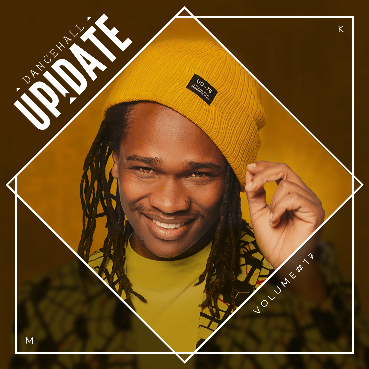 Dancehall-Update-Cover-VOL17